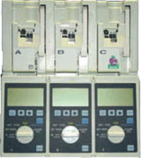 Abbott Plum XL3 Infusion Pump