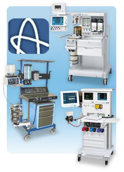 Anesthesia Medical Equipment