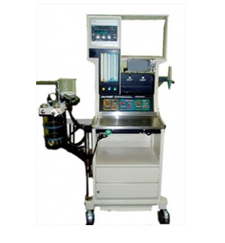 Datex/Ohmeda: Excel 210SE Anesthesia Medical Equipment