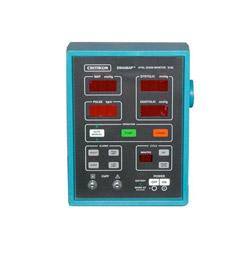 Dinamap 8100 Monitor