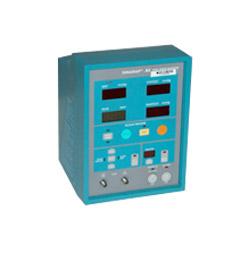 Dinamap 9300 Monitor