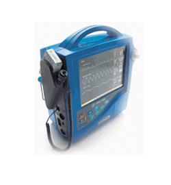 GE/Dinamap Pro 1000 Monitor