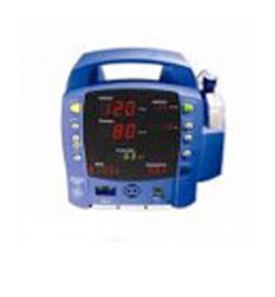 GE/Dinamap: Procare 400 Monitor