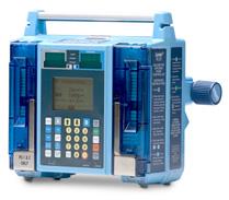Alaris/Cardinal Imed Gemini PC-2TX Infusion Pump