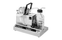 Gomco/Allied Medical Portable Aspirator Model 300