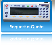 Request A Quote On Medical Equipment