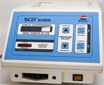 Kendal SCD 5325