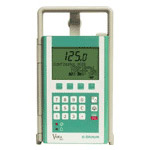 Bbraun Vista Basic Infusion Pump