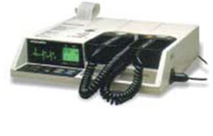 Physio Control Lifepak 10 Defibrillator