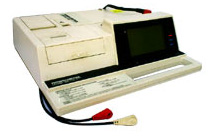 Physio Control Lifepak 300 AED